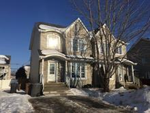 Maison à vendre à L'Assomption, Lanaudière, 823, boulevard  Lafortune, 20023522 - Centris