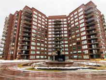 Condo for sale in Côte-Saint-Luc, Montréal (Island), 5950, boulevard  Cavendish, apt. 1208, 17977874 - Centris