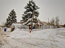 House for sale in Fabreville (Laval), Laval, 4245, Rue  Séguin, 15403791 - Centris