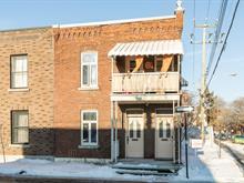 Duplex for sale in Mercier/Hochelaga-Maisonneuve (Montréal), Montréal (Island), 1801 - 1803, Place  Lepailleur, 27254114 - Centris