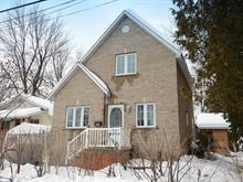 Maison à vendre à Auteuil (Laval), Laval, 25, 5e Avenue, 17763252 - Centris