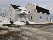 Maison à vendre à Saint-Arsène, Bas-Saint-Laurent, 185, Route  Principale, 21193377 - Centris
