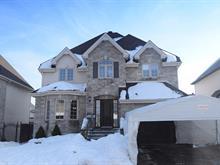 Maison à vendre à Chomedey (Laval), Laval, 3900, Rue  François-Rabelais, 9959239 - Centris