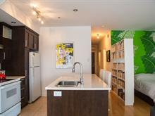 Condo for sale in Villeray/Saint-Michel/Parc-Extension (Montréal), Montréal (Island), 75, Rue  Molière, apt. 205, 18765068 - Centris