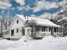 Maison à vendre à Sainte-Julienne, Lanaudière, 4465, Rue  Leclerc, 9444920 - Centris
