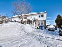 House for sale in Masson-Angers (Gatineau), Outaouais, 270, Rue des Vinaigriers, 26627297 - Centris