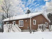Maison à vendre à Sainte-Julienne, Lanaudière, 2805, Chemin des Sucres, 23226595 - Centris