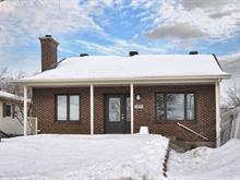 Maison à vendre à Rivière-des-Prairies/Pointe-aux-Trembles (Montréal), Montréal (Île), 1875, 39e Avenue (P.-a.-T.), 16503699 - Centris