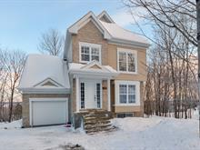 House for sale in Saint-Colomban, Laurentides, 381, Chemin de la Rivière-du-Nord, 21640345 - Centris