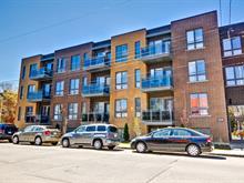 Condo à vendre à Ahuntsic-Cartierville (Montréal), Montréal (Île), 12246, Rue  Ranger, app. 103, 20642910 - Centris