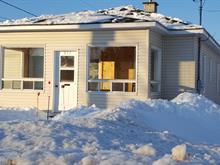House for sale in Shawinigan, Mauricie, 871, Chemin des Dubois, 27637014 - Centris