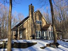 Hobby farm for sale in Bromont, Montérégie, 1170A, Route  Pierre-Laporte, 10697029 - Centris