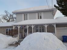 House for sale in Shawinigan, Mauricie, 431, 15e Avenue Est, 13875411 - Centris