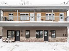 4plex for sale in Deux-Montagnes, Laurentides, 104, 8e Avenue, 10636152 - Centris