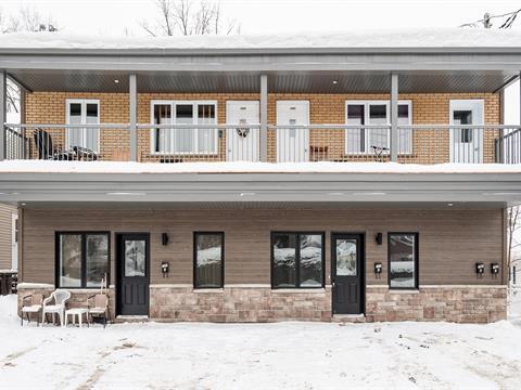 4plex for sale in Deux-Montagnes, Laurentides, 104, 8e Avenue, 10636152 - Centris