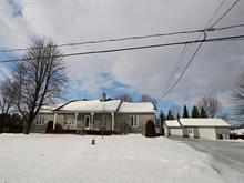 Maison à vendre à Saint-Majorique-de-Grantham, Centre-du-Québec, 725, Rue  Carmelle, 28292104 - Centris