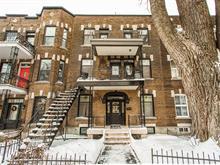 Condo for sale in Le Plateau-Mont-Royal (Montréal), Montréal (Island), 5182, Avenue  De Lorimier, 13533162 - Centris