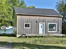 Maison à vendre à Saint-Georges-de-Clarenceville, Montérégie, 242, Rang des Côtes, 9622011 - Centris