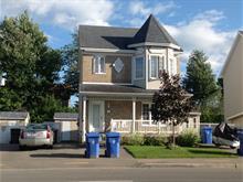 House for sale in Blainville, Laurentides, 1415 - 1415A, boulevard  Céloron, 25187618 - Centris