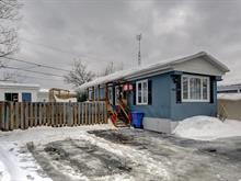 Mobile home for sale in Sainte-Foy/Sillery/Cap-Rouge (Québec), Capitale-Nationale, 1742, Avenue de la Famille, 10102189 - Centris