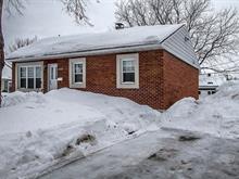 House for sale in Sainte-Foy/Sillery/Cap-Rouge (Québec), Capitale-Nationale, 619, Rue des Mélèzes Nord, 28404213 - Centris
