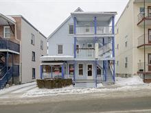 Commercial building for sale in Jacques-Cartier (Sherbrooke), Estrie, 125 - 133, Rue  Alexandre, 13936330 - Centris