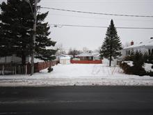 Lot for sale in Le Vieux-Longueuil (Longueuil), Montérégie, 195, Rue  Frontenac, 19850581 - Centris
