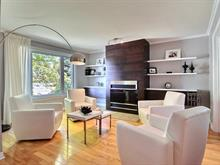 4plex for sale in Repentigny (Repentigny), Lanaudière, 1186 - 1186D, boulevard  Iberville, 20509447 - Centris