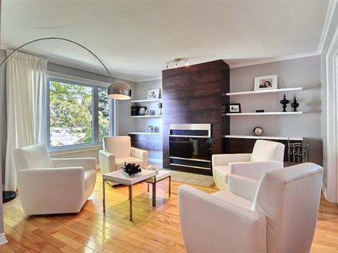 4plex for sale in Repentigny (Repentigny), Lanaudière, 1186 - 1186D, boulevard  Iberville, 20509447 - Centris