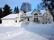 House for sale in Nominingue, Laurentides, 2036, Rue  Saint-Joseph, 23442458 - Centris