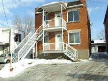 Duplex à vendre à Sainte-Rose (Laval), Laval, 138A - 138B, boulevard  Curé-Labelle, 23480932 - Centris