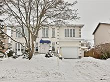 House for sale in Kirkland, Montréal (Island), 8, Rue  Beaubois, 21288532 - Centris