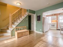 House for sale in Rock Forest/Saint-Élie/Deauville (Sherbrooke), Estrie, 611, Rue  Coombs, 23965430 - Centris
