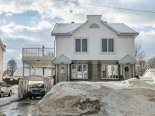 Condo à vendre à Les Rivières (Québec), Capitale-Nationale, 2603, Rue du Gardénia, 9638729 - Centris