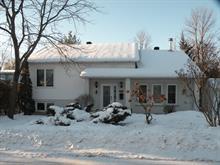 House for sale in Otterburn Park, Montérégie, 156, Rue  Borden, 16953067 - Centris