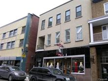 Commercial building for sale in Chicoutimi (Saguenay), Saguenay/Lac-Saint-Jean, 384 - 386, Rue  Racine Est, 20203603 - Centris