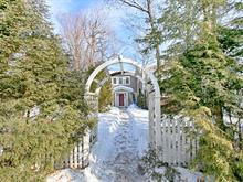 Maison à vendre à Rigaud, Montérégie, 327, Chemin du Grand-Quai, 14195160 - Centris