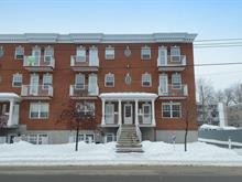 Condo à vendre à Rivière-des-Prairies/Pointe-aux-Trembles (Montréal), Montréal (Île), 2057, 53e Avenue (P.-a.-T.), app. 4, 17795538 - Centris