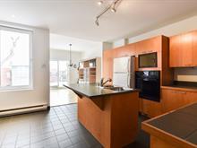 Condo for sale in Le Plateau-Mont-Royal (Montréal), Montréal (Island), 4833, Rue  Jeanne-Mance, 23143980 - Centris