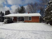 House for sale in Ascot Corner, Estrie, 36, Chemin  Spring, 9482050 - Centris