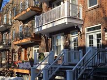 Condo for sale in Outremont (Montréal), Montréal (Island), 871, Avenue  McEachran, 21100986 - Centris