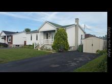 Maison à vendre à Drummondville, Centre-du-Québec, 19, Rue  Deblois, 16698879 - Centris