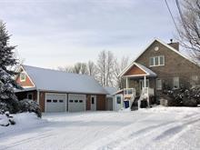 Maison à vendre à Saint-Denis-sur-Richelieu, Montérégie, 69, Rue du Coteau, 21149129 - Centris