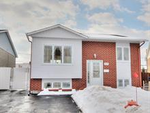 House for sale in Saint-Hubert (Longueuil), Montérégie, 3675, Rue  Charles-E.-Senécal, 23845511 - Centris