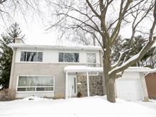 House for sale in Dollard-Des Ormeaux, Montréal (Island), 19, Rue  Drouin, 14776983 - Centris