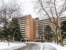 Condo for sale in Côte-des-Neiges/Notre-Dame-de-Grâce (Montréal), Montréal (Island), 6950, Chemin de la Côte-Saint-Luc, apt. 304, 22053330 - Centris