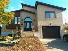 Maison à vendre à Rivière-des-Prairies/Pointe-aux-Trembles (Montréal), Montréal (Île), 12305, 42e Avenue (R.-d.-P.), 15075342 - Centris