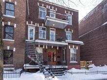 Condo / Apartment for rent in Le Plateau-Mont-Royal (Montréal), Montréal (Island), 1660, Rue  Marie-Anne Est, 21228498 - Centris