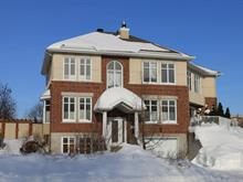 House for sale in Les Rivières (Québec), Capitale-Nationale, 828, Rue  Bourdages, 23808763 - Centris