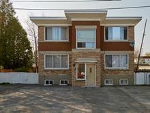 Quadruplex à vendre à Chomedey (Laval), Laval, 4029, 3e Rue, 27382750 - Centris